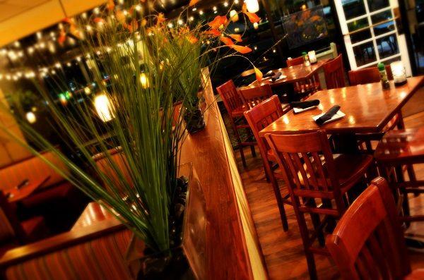 Sarasota manatee originals blog posts from summer menu for Mad fish menu