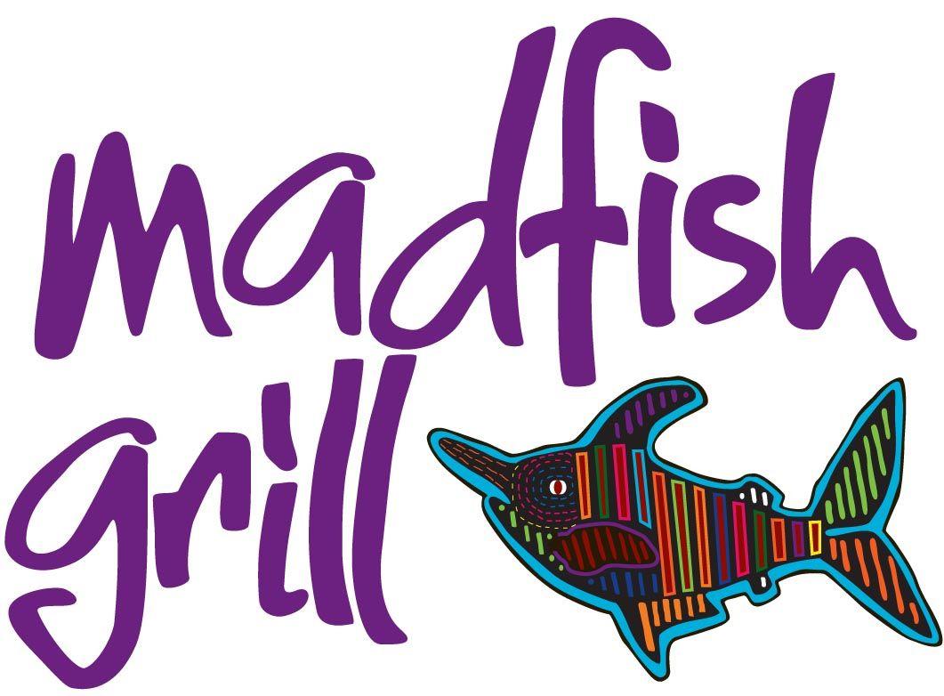 Sarasota manatee originals blog posts from seafood for Mad fish restaurant